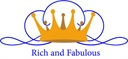 Rich and Fabulous Relatie- en datingbureau