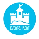 Eventa Rent Springkasteel