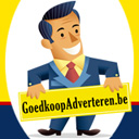 Printgoedkoop.be